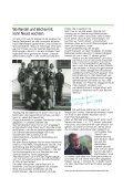 Treffen auf dem Kyffhäuser 11.-13. September 1998 - Ulli Bromberg - Page 7