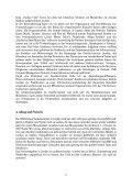 Erasmus – Auslandspraktikum - Seite 2