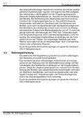 Betriebsanleitung für Euroflex mit Tankheizung (1.064 KB) - Wekonn - Seite 7