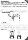 BOOSTER 12/24V BOOSTER 12V - Page 5