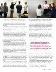 The Riparian - Spring 2013 - The Rivers School - Page 7