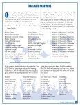 Spring 2013 Spirit magazine - Thomas More High School - Page 3