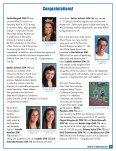 Spring 2013 Spirit magazine - Thomas More High School - Page 5