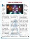 Spring 2013 Spirit magazine - Thomas More High School - Page 6