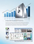 Wonderware InTouch Brochure - HMI and Beyond... - Page 5