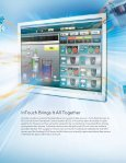 Wonderware InTouch Brochure - HMI and Beyond... - Page 7