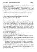 Transformation der vitalen Kräfte - Heinz Kappes - Page 2