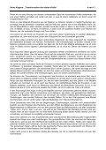 Transformation der vitalen Kräfte - Heinz Kappes - Page 4