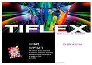NVP FREE - Tiflex
