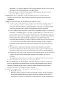 Download the UMC Acquisition or Disposal of Assets Procedure - Page 2