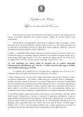 20-03-2012 - n° 8391/12 - Utgpistoia.It - Page 7