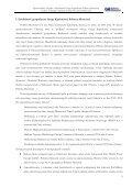 GRUPA KAPITAŁOWA POLIMEX-MOSTOSTAL - Page 4