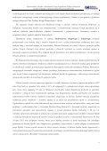 GRUPA KAPITAŁOWA POLIMEX-MOSTOSTAL - Page 6