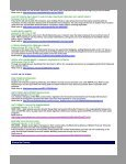 From: Film1 To: CC: Subject: News & Events ... - Film In Florida - Page 3