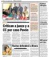 5 - Prensa Libre - Page 4