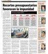 5 - Prensa Libre - Page 6