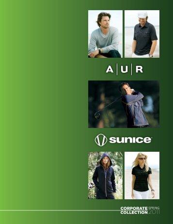 fabrics - Fletcher Corporate
