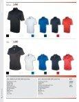 fabrics - Fletcher Corporate - Page 6