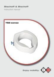 TSE-sense.pdf - Bischoff & Bischoff