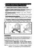 Climate Change, Environmental Stress and Conflict - Page 5