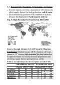 Climate Change, Environmental Stress and Conflict - Page 6