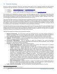 Draft 2012 Power Procurement Plan - State of Illinois - Page 4