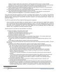Draft 2012 Power Procurement Plan - State of Illinois - Page 7