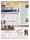 Tallinn - Linnaleht - Page 3