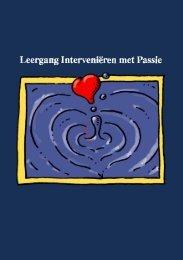 Brochure-leergang-Intervenieren-2015