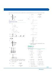 575 Answers Chapter 4