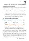 5 La Demanda Comercial - Pateco - Page 3