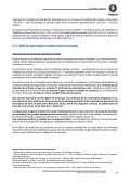 5 La Demanda Comercial - Pateco - Page 5