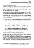 5 La Demanda Comercial - Pateco - Page 6