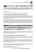 5 La Demanda Comercial - Pateco - Page 7
