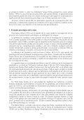 cambio evolutivo, contextos e intervención psicoeducativa ... - Dialnet - Page 2