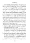 cambio evolutivo, contextos e intervención psicoeducativa ... - Dialnet - Page 4