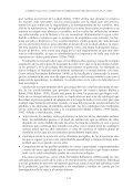 cambio evolutivo, contextos e intervención psicoeducativa ... - Dialnet - Page 5