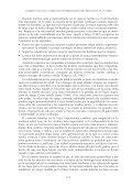 cambio evolutivo, contextos e intervención psicoeducativa ... - Dialnet - Page 7