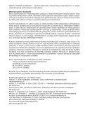 Minun opiskelukansioni - Page 3