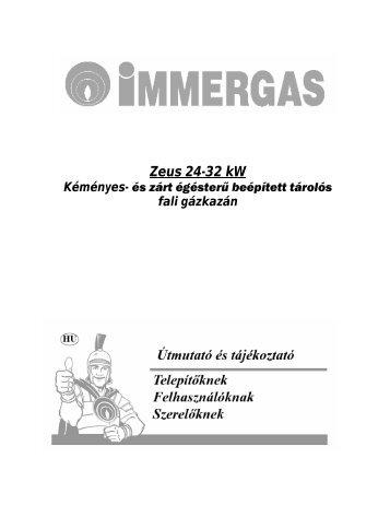 Kézikönyv