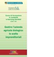 PDF (Programma del corso) - Accesso alla base dati documentale ...
