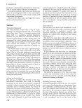 Professional artist, good Samaritan, servant and co-ordinator: four ... - Page 2