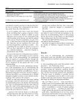 Professional artist, good Samaritan, servant and co-ordinator: four ... - Page 3