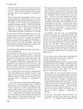 Professional artist, good Samaritan, servant and co-ordinator: four ... - Page 4