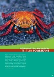 Tektury powlekane (PDF 964 kB) - Europapier