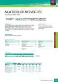 Tektury powlekane (PDF 964 kB) - Europapier - Page 5