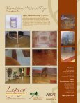 Venetian MicroTop™ - Legacy, Decorative Concrete Systems, Inc. - Page 2
