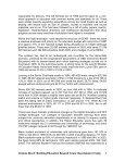 Building education beyond crisis.pdf - Page 7