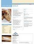 Alaska Sole - Alaska Seafood Marketing Institute - Page 2