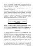 Ch 40 SM10c.pdf - Diving Medicine for SCUBA Divers - Page 3